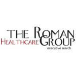 The Roman Healthcare Group
